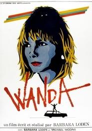 Wanda movie