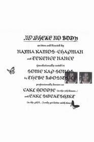 Nowhere, Nobody (2019) Online Cały Film Zalukaj Cda
