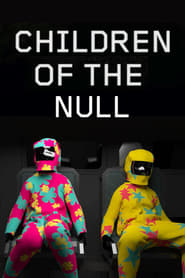 Children of the Null