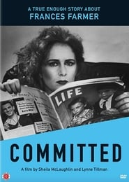 Committed 1984
