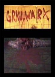 Grnulwarx movie