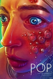 Pop (2018) Watch Online Free