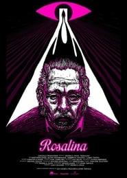 Rosalina (2018)