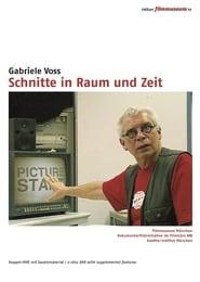 Schnitte in Raum und Zeit (2006) Zalukaj Online Cały Film Lektor PL CDA