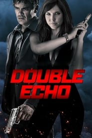 Poster Double Echo 2017