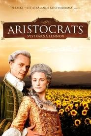 Aristocrats 1999