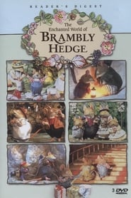 The Enchanted World of Brambly Hedge 1996