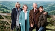 Last Tango in Halifax en streaming