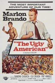 The Ugly American (1963)