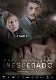 Ver Viaje Inesperado Online HD Español y Latino (2018)