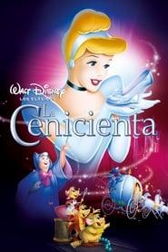 La cenicienta (1950) | Cinderella