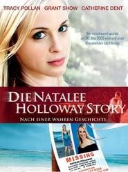Natalee Holloway (2009)