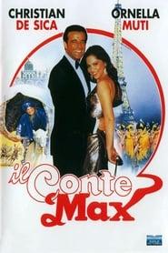 Il conte Max (1991)