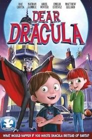 Watch Dear Dracula