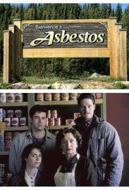 Asbestos 2002