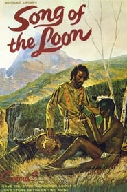 Song of the Loon (1970)