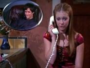 Sabrina, la bruja adolescente 5x8