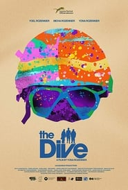 The Dive (2018)