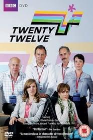 Twenty Twelve-Azwaad Movie Database