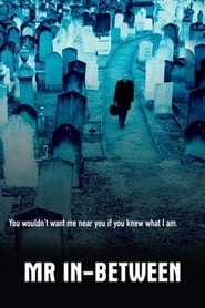 A Murder Ballad (2001)