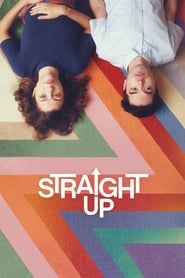 Ver Straight Up Online HD Español y Latino (2019)