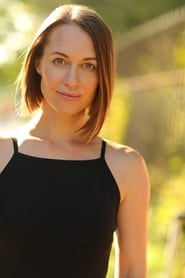 Profil de Kezia Burrows