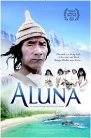 Aluna (2012)