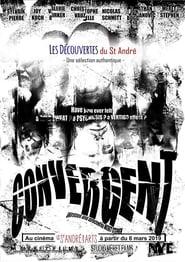 Convergent (2019) Online pl Lektor CDA Zalukaj
