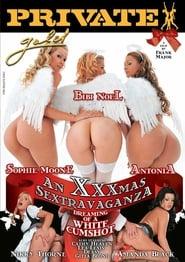 An XXXmas Sextravaganza: Dreaming of a White Cumshot