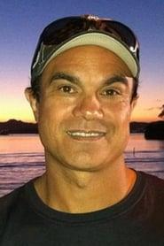 Jeff Cadiente