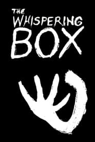 The Whispering Box