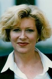 Jill Baker