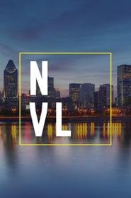 Poster NVL 2020