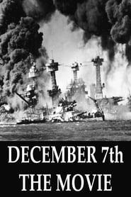 December 7th 1943