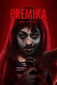 Premika-Parab เปรมิกาป่าราบ (2017)