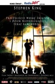 Mgła (2007) Online Lektor PL