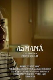 AaMAMÁ