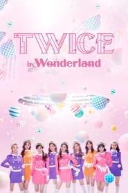 TWICE in Wonderland (2021) (2021)