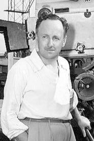 Harold S. Bucquet