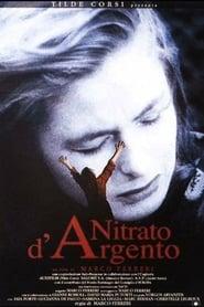 مشاهدة فيلم Nitrate Base 1997 مترجم أون لاين بجودة عالية