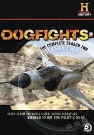 Dogfights - Season 2 (2007) poster