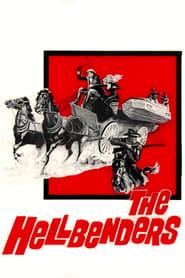 The Hellbenders (1967)