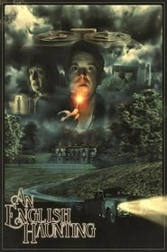 An English Haunting - Azwaad Movie Database