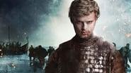 EUROPESE OMROEP   The Pagan King