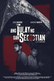 Watch Ang Tulay ng San Sebastian (2016)