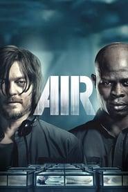 Poster Air 2015