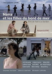 Nana et les filles du bord de mer [2020]