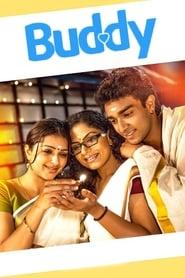 Buddy (2013) Online Full Movie Free