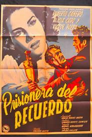 Prisionera del recuerdo 1952