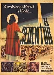 The Redeemer (1959)